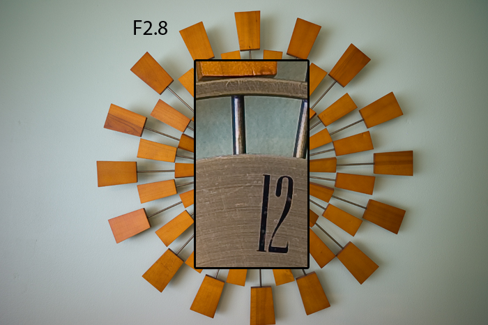 F2.8CROPVIGTEST