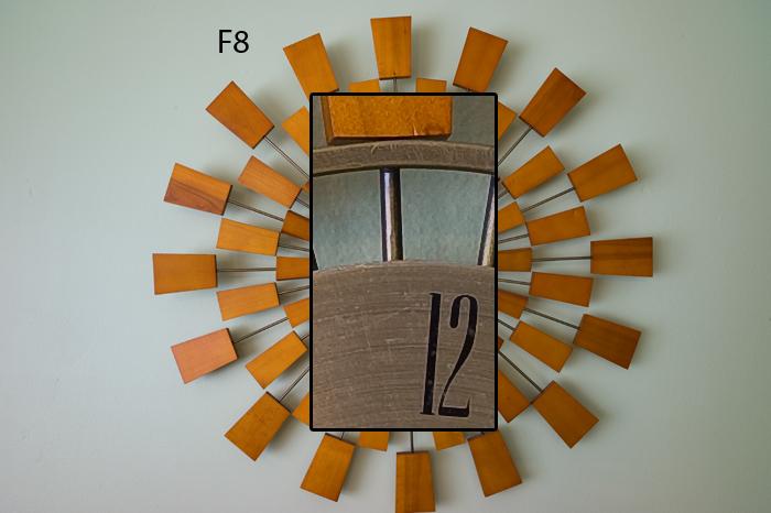 F8CROPVIGTEST