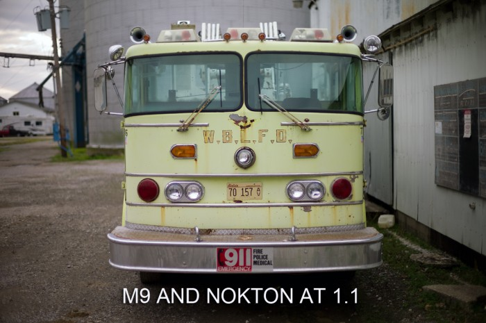 NOKTONFIREENGINE