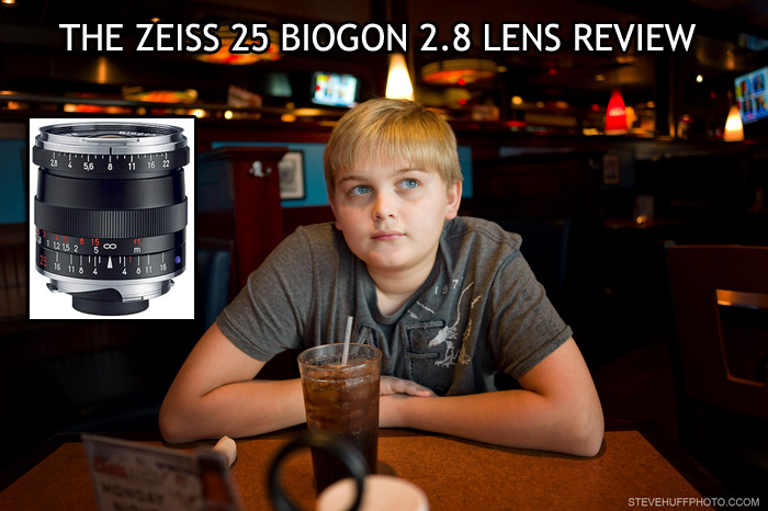 zeiss25title