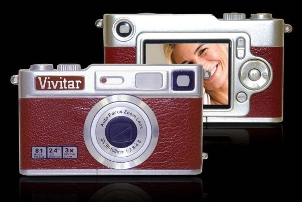 vivitar-vivicam-8027