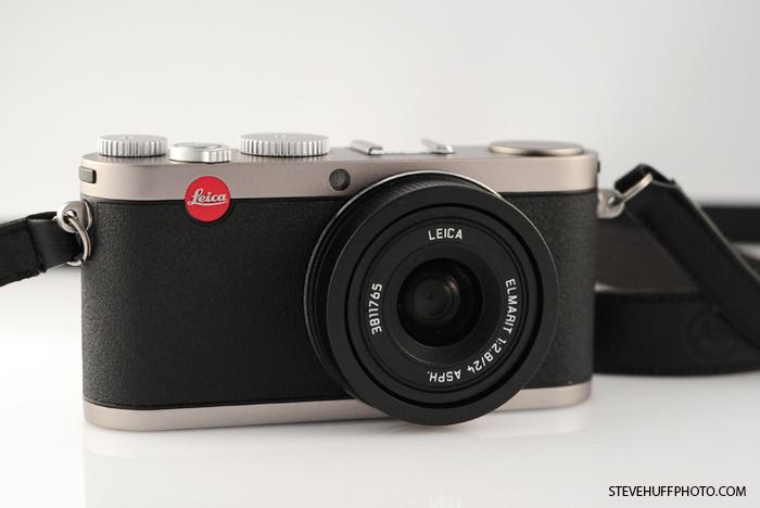 Good brand digital camera