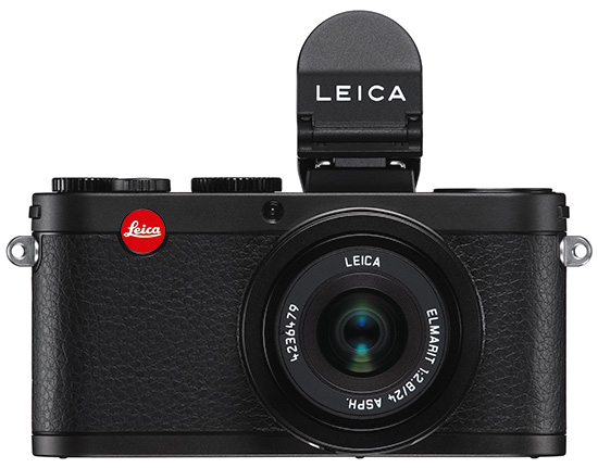 Leica-X2-black-viewfinder-EVF2
