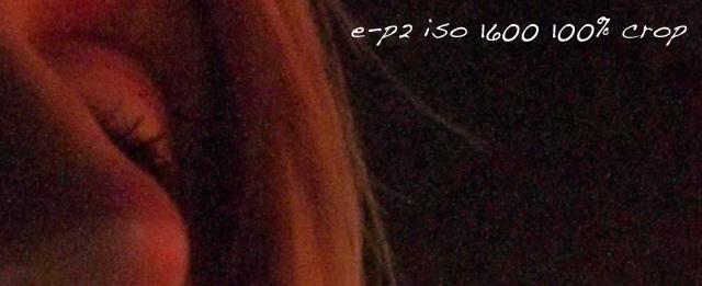 ep2100crop1600