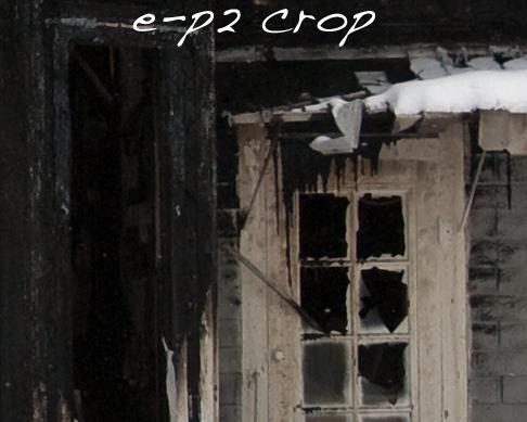 ep240f2.5iso200fullfromrawcrop