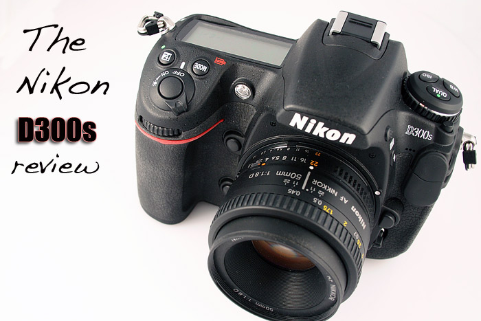 the nikon d300s hands on report steve huff photo rh stevehuffphoto com manual nikon d300s manual nikon d300s