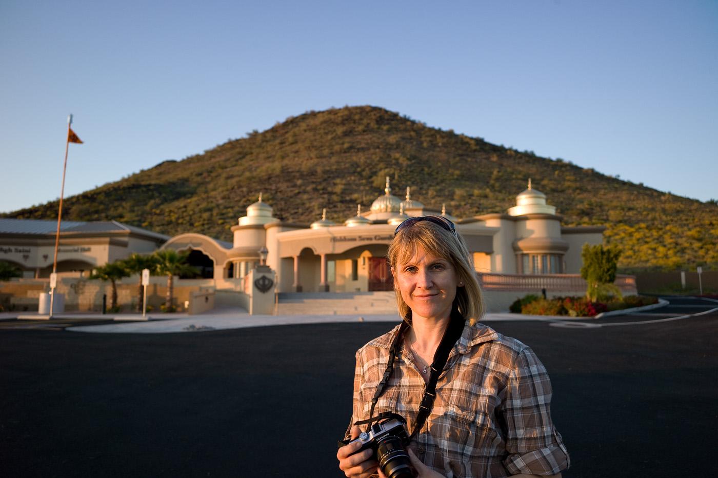 The Leica 24 Elmar 3 8 Lens Review | Steve Huff Photo