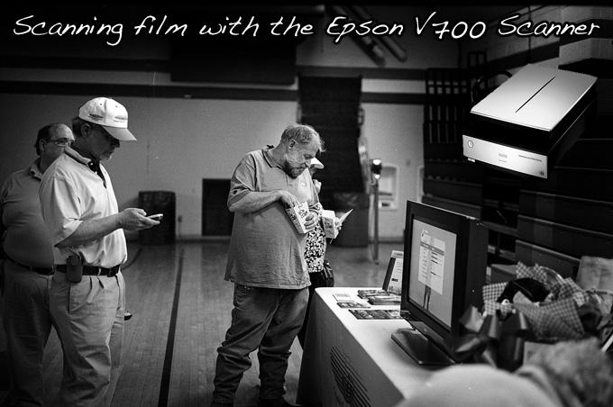 epson perfection 4490 photo scanner manual pdf