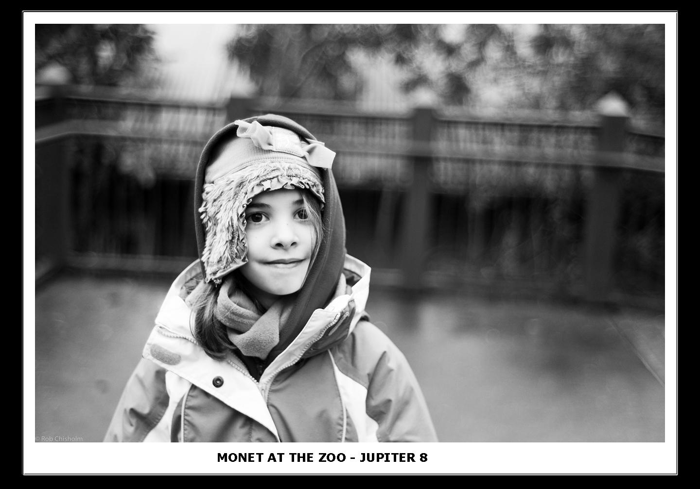 JUPI-WHAT? Shooting Jupiter Lenses on the Leica M9 by Robert