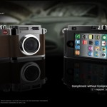 The Leica i9 Concept - VERY interesting indeed!