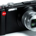 PRESS RELEASE: New camera release, The Leica V-Lux 30