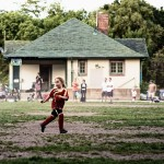 The Leica M9… for Sports? by Peter | Prosophos