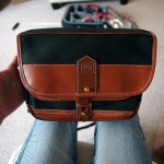 Tuesday Videos: Fogg B-Laika Bag Review, Olympus E-P3 video samples