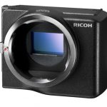 PRESS RELEASE: Ricoh Announces Leica M Mount APS-C Module for GXR system