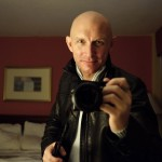 The Sony NEX-7 Digital Camera Review by Steve Huff