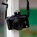 USER REPORT: The Panasonic GF1 - A Landmark Camera by KJ Vogelius