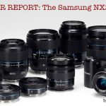 USER REPORT: The Samsung NX200 Camera Review by Vlad Dodan