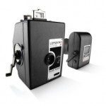 PRESS RELEASE: Lomography Lomokino Launch