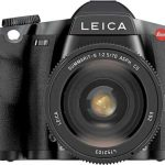 "PRESS RELEASE: New online portal for Leica ""S"" Photographers"