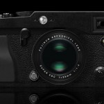 The new Fuji X-Pro1 - Details? Yep....FUJI IS IN THIS TO WIN IT!