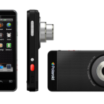 The Future? Polaroid announces the SC1630 Smart Camera