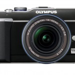 Super Deal on Olympus E-PL1 with kit zoom. NEW - $266! Also, Zeiss Sonnar in STOCK!