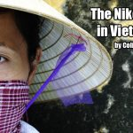 The Nikon V1 in Vietnam by Colin Steel