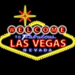 UPDATED! Las Vegas Photo Meetup - Only 4 Seats for this one guys