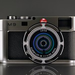 Leica needs a grand slam camera announcement in 2012 - will they deliver?