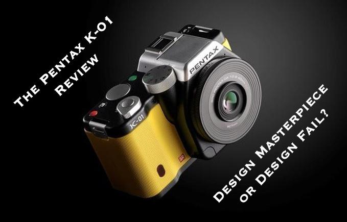 Flower Design 55mm Pro Digital Lens Hood for Pentax K-01