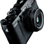 X100 owners, did you download the latest firmware V 1.20?