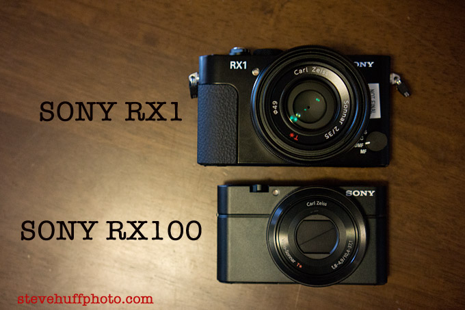 sony rx1. more sony rx1 c