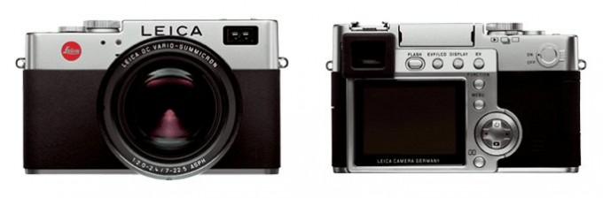 Leica-Digilux-2