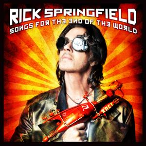 Rick_Springfield_2012