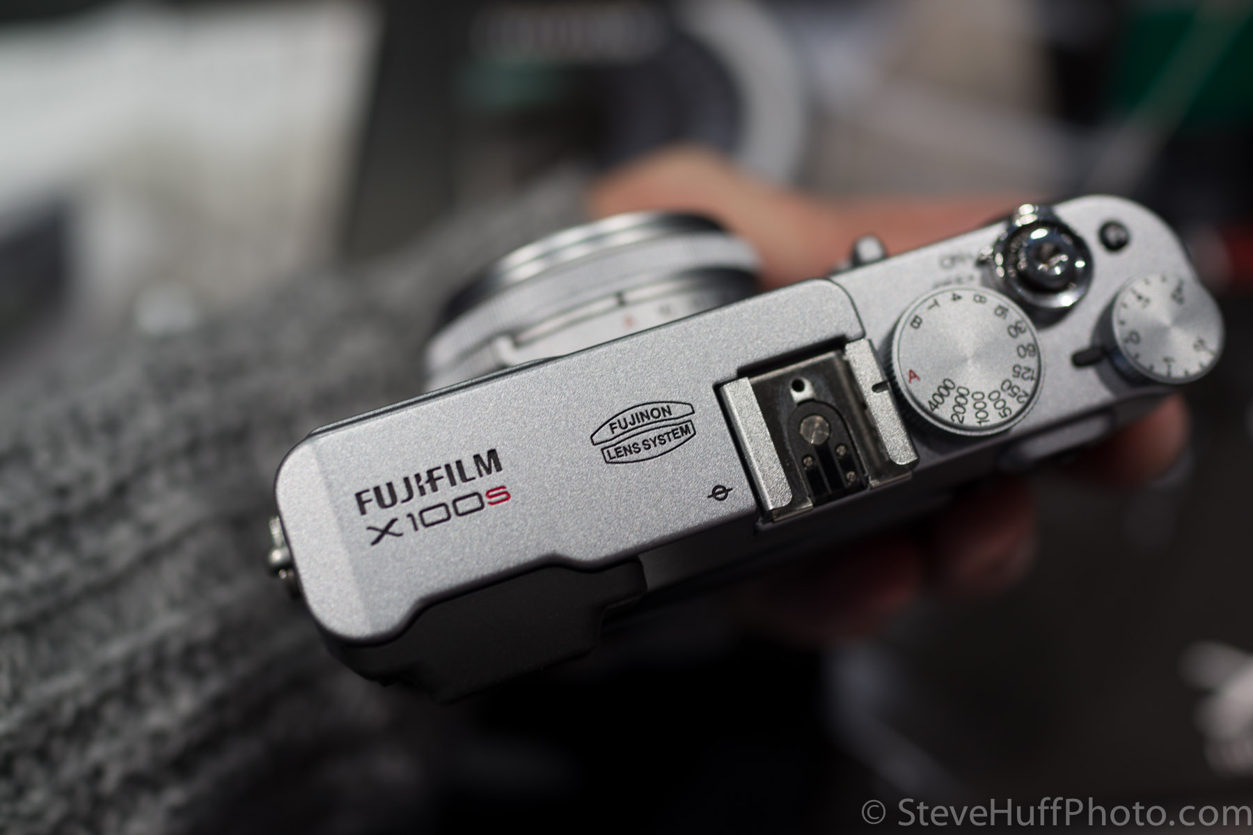 fuji x100s manual focus and auto focus demo and explanation video rh stevehuffphoto com fuji x100 manual focus ring fujifilm x100s manual focus