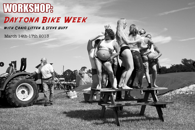 workshopbikeweek2013
