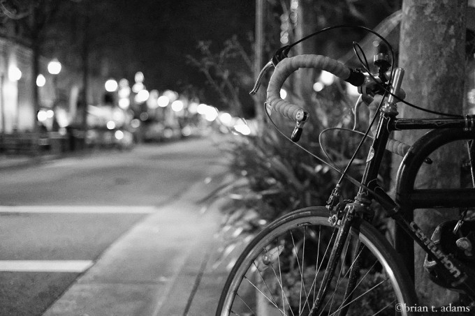 bike.santacruz.1.bw.web