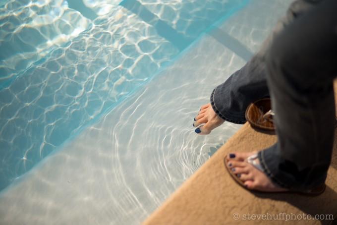 resizedpoolfoot