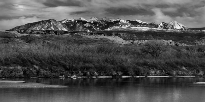 HA-LeicaMM-Moab-Feb2013-1