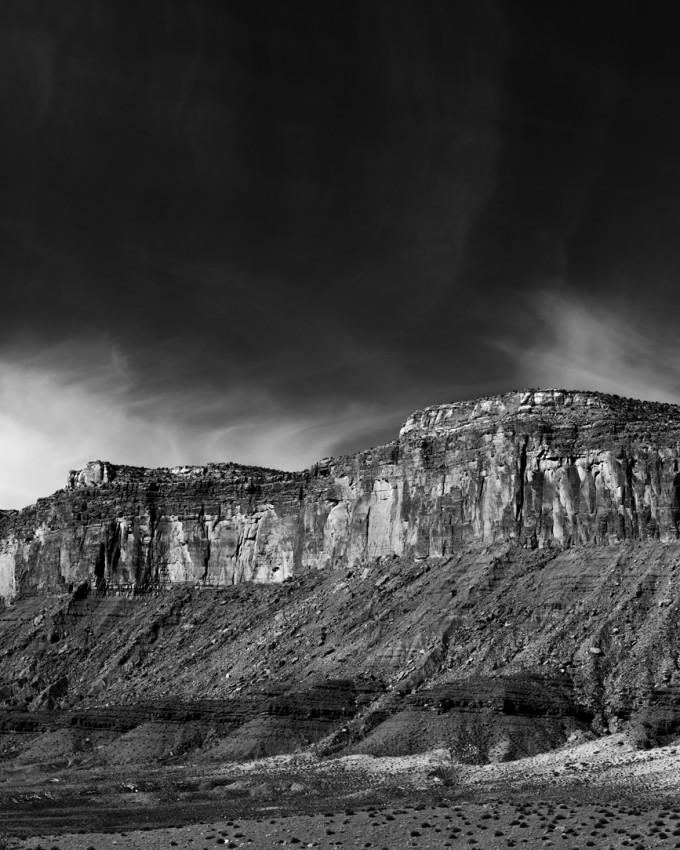 HA-LeicaMM-Moab-Feb2013-10