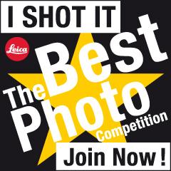 I-SHOT-IT_TBFC_Banner_240x240_2