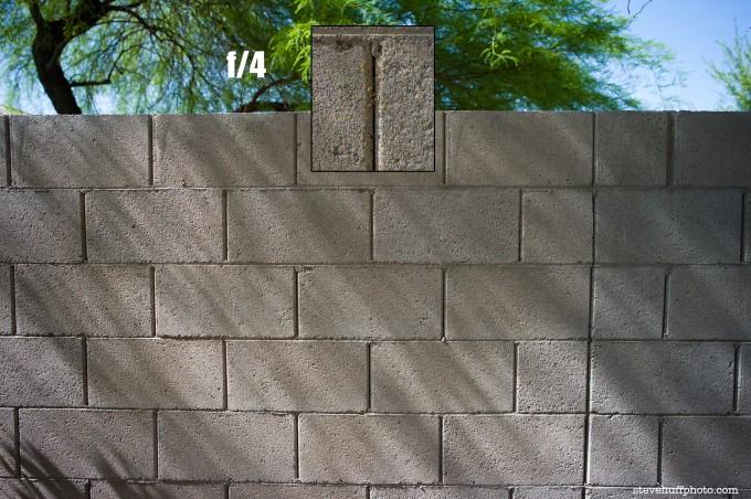 brickwallf4