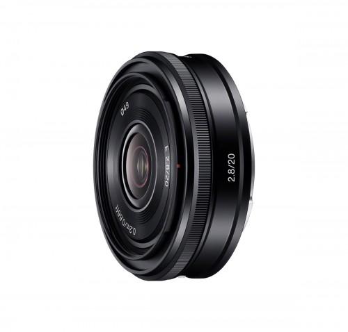 sony-20mm-angle-500x478