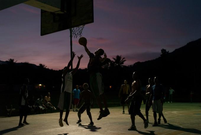 11_basketball_