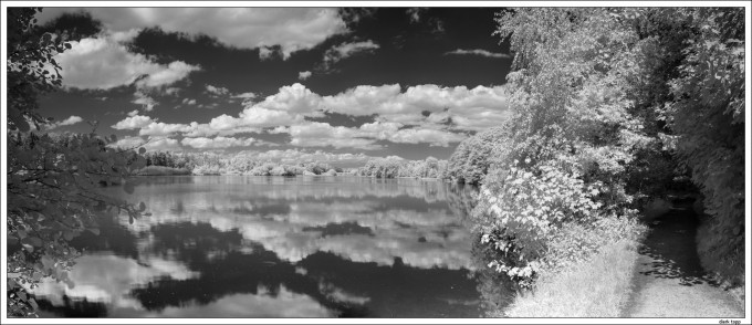 Leica M Monochrom with Super-Elmar-M 21mm/3.4 @ f/9, IR filter R