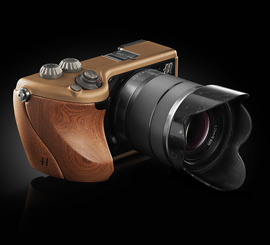 Get your Hasselblad Lunar now for only $6995! – Steve Huff Photo