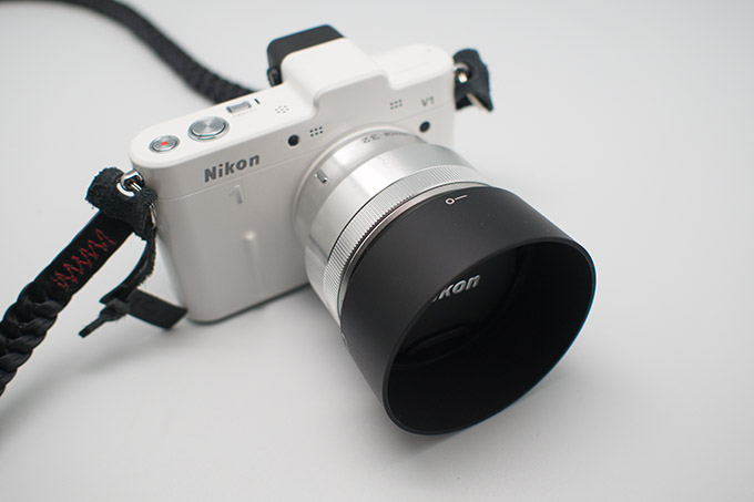 The Nikon 1 Sample Image Gallery | Steve Huff Photo