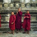 USER REPORT: Myanmar with my OM-D E-M5 by Suryo Widjaja