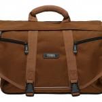The Tenba Messenger Mini Camera/Laptop Bag