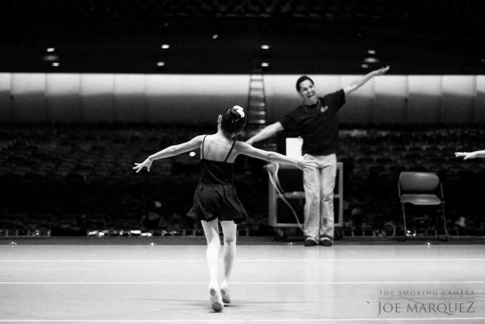 Joe Marquez v1 Ballet Blaisdell 32mm 1.2